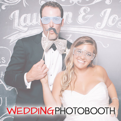 Photo Booth Cork - Wedding Photo Booth