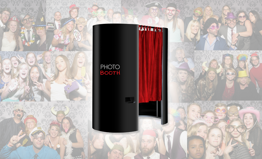 Photo Booth Cork - Party Photo Booth Hire Cork